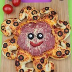 pizza_osmiornica