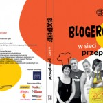 blogerchef_ksiazka