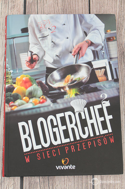 blogerchef2_ksiazka