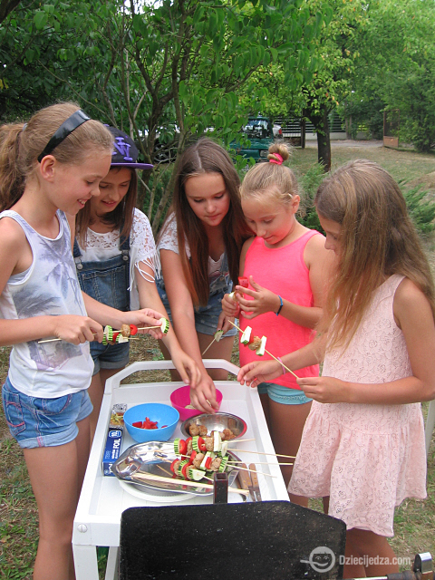 grill2015_2