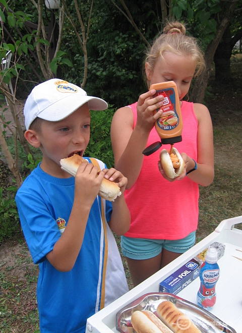 grill2015_3