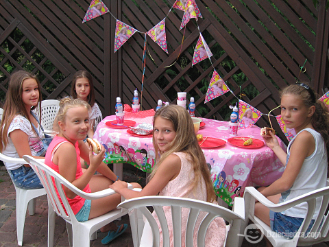 grill2015_5