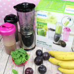 mini blender Philips2