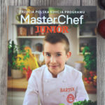 MasterChef Junior3_1
